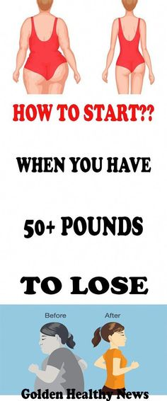 lose 20 pounds in a month workout weight loss program Lose 50 Pounds, 20 Pounds, Losing Weight Tips, Weight Loss Tips, Loose Weight, How To Lose Weight Fast, Lose Loose, Reduce Weight, Body Weight