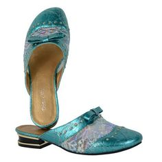 Online shopping for promotional items, sporting goods, office products, home and garden, and apparel. Slip On Shoes, Tap Shoes, Dance Shoes, Green To Blue, Jade Green, Shoe Image, Shoe Shop, Shoes Online, Studs