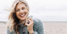 Lekker breien: zo maak je zelf een wollen vest