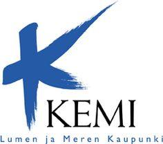 Kemi Pretty Little, Artwork, Finland, Work Of Art, Auguste Rodin Artwork, Artworks, Illustrators