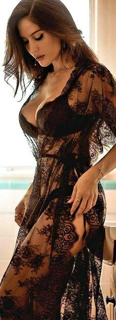 Glamour dievčatá porno fotky Thajské análny sex pics