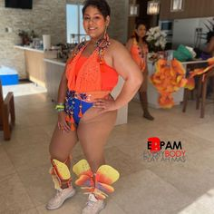 #blisscarnivaltt #trinidadandtobagocarnival @trinidad__and__tobago #everyBODYplayahmas   #CarnivalTuesday #TrinidadCarnival2020  #AllShapesAndSizes #PlayAhMas #BodyLove #BodyPositive #CaribbeanWomen #CarnivalChasers #CarnivalCraze #CarnivalIsLife #CarnivalIsWoman #CarnivalSlayers #CarnivalsAroundTheWorld  #GoldenConfidence #KaribbeanKollective #LoveYourselfFirst #MasIsLife #MasqueradersWorldwide #Rukshun #SexyAtAnySize #SocaToTheWorld #SocaToTheUniverse #StageNotGoodAgain #ThickGirlsPlayMas Ever And Ever, Trinidad, Bikinis, Swimwear, Fashion, Moda, One Piece Swimsuits, Bikini, Bikini Swimsuit
