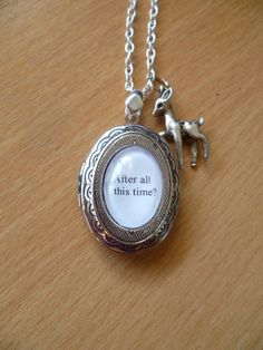 Harry potter someone needs to get this for me