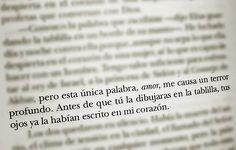 frases de libros | Tumblr