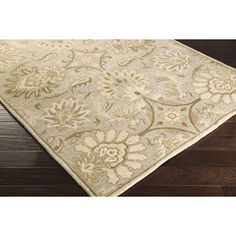 CAE-1111 - Surya | Rugs, Pillows, Wall Decor, Lighting, Accent Furniture, Throws
