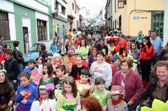 Grupo Mascarada Carnaval: 'Disney' será la alegoría del próximo Carnaval Val...