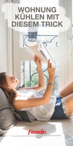 die 52 besten bilder von k che arbeitsplatten aus naturstein. Black Bedroom Furniture Sets. Home Design Ideas