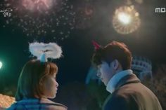 Weightlifting Fairy Kim Bok Joo Swag, Weightlifting Fairy Wallpaper, Weighlifting Fairy Kim Bok Joo, Kim Book, Swag Couples, Lee Sung Kyung, Joo Hyuk, Kdrama Actors, Movie Collection