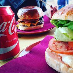 Quelle cose belle della vita..#rimini #food #gnamgnam #FoodPorn #brekfast #foodie #snack #foodpic #eat #cooking #foodaholic #foodvictim #foodaddiction #foodism #foodobsession #sogood #delish #delicious by simonaangela