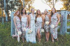 purple-hair-bride-wedding-inspiration-barn-country31