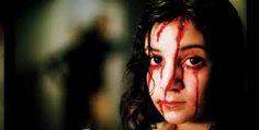 Quando convidamos o vampiro para entrar e a necessidade de ser sugado. http://obviousmag.org/silencios_suspensos/2015/09/deixe-ela-entrar-uma-relacao-vampiresca.html