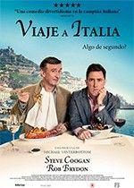 Viaje a Italia 6