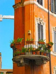 Rome....