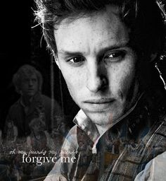 Les Miserables - Marius (Eddie Redmayne) So hot. Sound Of Music, Les Miserables Marius, Eddie Redmayne, Best Songs, Musical Theatre, Fantastic Beasts, In This World, Movie Tv, Fangirl