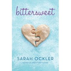 Bittersweet #wanttoread