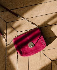 21-lookbook adenorah La Brand Boutique sac Petite Mendigote1