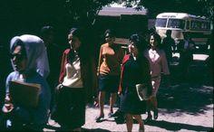 Mujeres de Afaganistan 2