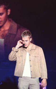 """purpose-tour: """"Costa Rica """" Justin Bieber Images, Justin Bieber Wallpaper, I Love Justin Bieber, Justin Baby, Justin Hailey, Kind Person, Celebs, Celebrities, Man Crush"""