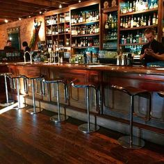 55 best dilworth noda southend charlotte bars images on