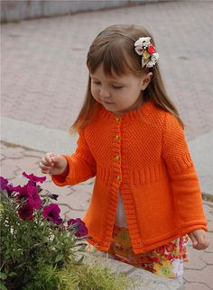Ravelry: Project Gallery for Cardigan #056-T11-084 pattern by Phildar Design Team