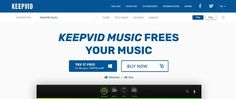 Deezer Music is a free music streaming service. Deezer is now the first global website for music on demand with no restrictions for streaming legally via an agreement with Sony, as well as some of …-Watch Free Latest Movies Online on Moive365.to