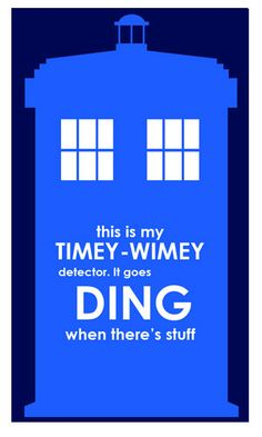 Ding poster on etsy
