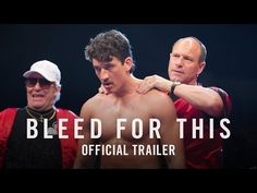 bleed for this full movie online free putlockers
