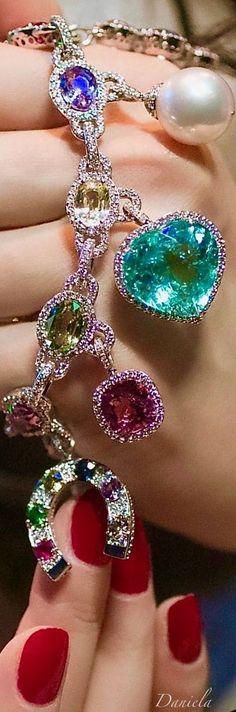 # Jewelry Daniela