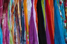 Dress shop - Costa Rica