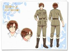 Image result for hetalia connecting worlds