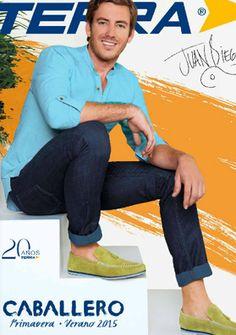 catalogo-calzado-mundo-terra-primavera-verano-2015-mexico