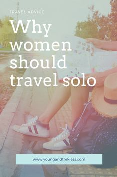Female Solo Travel is an incredible experience. We believe it is something every woman should experience for herself, no matter her age. A solo adventure is an eye-opening journey for women, that will bring you a new sense of self. It is unlike any other travel experience and will equip you with new skills for life. South America Travel, North America, Travel Advice, Travel Tips, Australia Travel, Solo Travel, Life Skills, Budget Travel, Budgeting