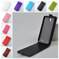 >> Click to Buy << J&R Brand PU Leather Cover For Alcatel One Touch Pop 2 4.5 5042 5042X 5042D 5042A 5042W 5042E Flip Case 9 Colors #Affiliate