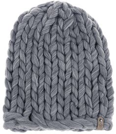 8f847e1e08d90 Karol Slouch Style Chunky Knit Hat  hat  womens Knitted Hats