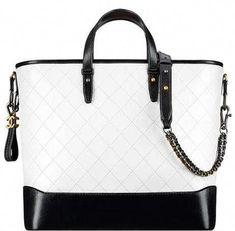 394f1ed8c2 Chanel-Gabrielle-Bag-Collection-32  Chanelhandbags