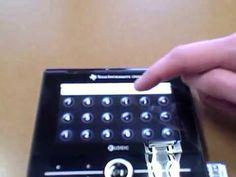 Zoom OMAP34x-II Mobile Development Platform - http://mobileappshandy.com/mobile-app-development/zoom-omap34x-ii-mobile-development-platform/