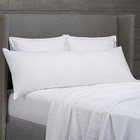 Best Body Pillow #reviews #gear #holidays #DIY #adventure #tech #technology #gifts #giftideas #shopping #shop #pillows #home #sleep