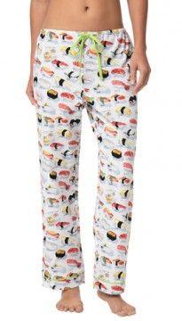 200c20b8f1 The Cat s Pajamas Women s