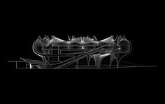 Young & Ayata - Guggenheim - transverse section SCALED.jpg