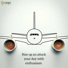 Take off in the #morning . The journey in-between your success is determined by your relentless speed of hard work. Kick start your day positively.  #morning #Wednesday #wcw  #millionaire #millionairemindset #millionairelifestyle #millionairesclub #success #motivation #entrepreneurquotes  #entrepreneurship  #entrepreneur #entrepreneurs #energy #affiliatemarketing #onlinemarketing #onlinebusiness #coffee #positive #socialmediamarketing #internetmarketing #digitalmarketing #businessopportunity…