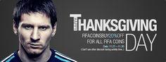 comprare Crediti FIFA , FIFA 15 Crediti, Crediti FUT, Crediti FIFA Ultimate Team a it.fifacoinsbuy.com ,abbiamo FIFA 14 Crediti e FIFA versione 15 Crediti , Xbox 360 , PlayStation 3 ( PS3 ) , PC e iOS in magazzino. Prezzo basso  24/7/365 online! Acquista ora!