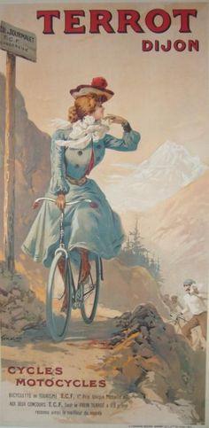 http://luisftenorio.files.wordpress.com/2010/02/terrot-vintage-bicycle-poster-francisco-tamagno.jpg