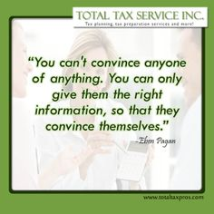 #TaxAdviser #TaxPreparation #TaxServices #BradfordPennsylvania