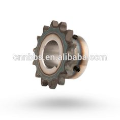 Check out this product on Alibaba.com App:High quality American Kana Europe standard roller chain sprocket https://m.alibaba.com/IZ7Vb2