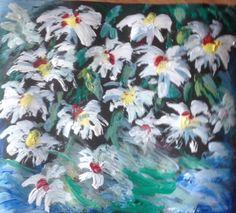 virágok-sokadik