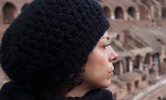 María Platas Alonso, Vigo, España. Filmografía e información: http://www.depo.es/web/edepo/-/creadoras-maria-platas-alonso