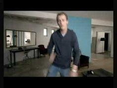 Grégoire - Toi Plus Moi (Clip/Paroles) - YouTube