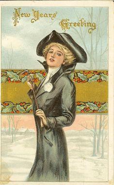 new-years-postcard.jpg