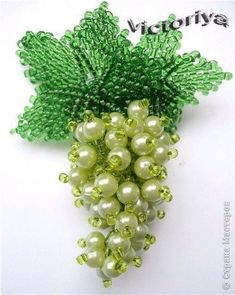 Ideas For Diy Jewelry Tree Brooches Ideas For Diy Jewelry Tree Brooches Related posts: Diy jewelry tree brooches 70 Ideas Diy Jewelry Tree Beautiful Ideas For 2019 Diy jewelry tree projects 23 ideas – 15 Ideas Diy Jewelry Tree Of Life Beautiful Jewelry Tree, Seed Bead Jewelry, Seed Beads, Beaded Jewelry, Diy Jewelry, Beaded Necklaces, Fuse Beads, Perler Beads, Jewellery