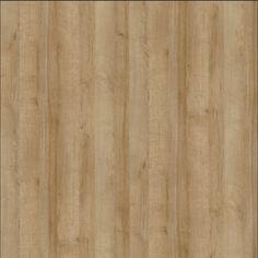 Secret Mirror Door - Buy Now - Secure & Hidden Oak Tv Cabinet, Oak Sideboard, Oak Cabinets, Oak Wall Shelves, High Back Chairs, Dining Set, Dining Room, Coffee Table Design, Extendable Dining Table